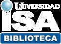Biblioteca UNISA Marcos A. Cabral