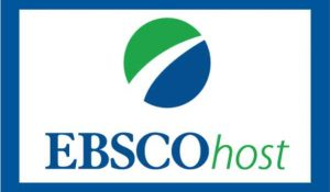 EBSCOhost gate